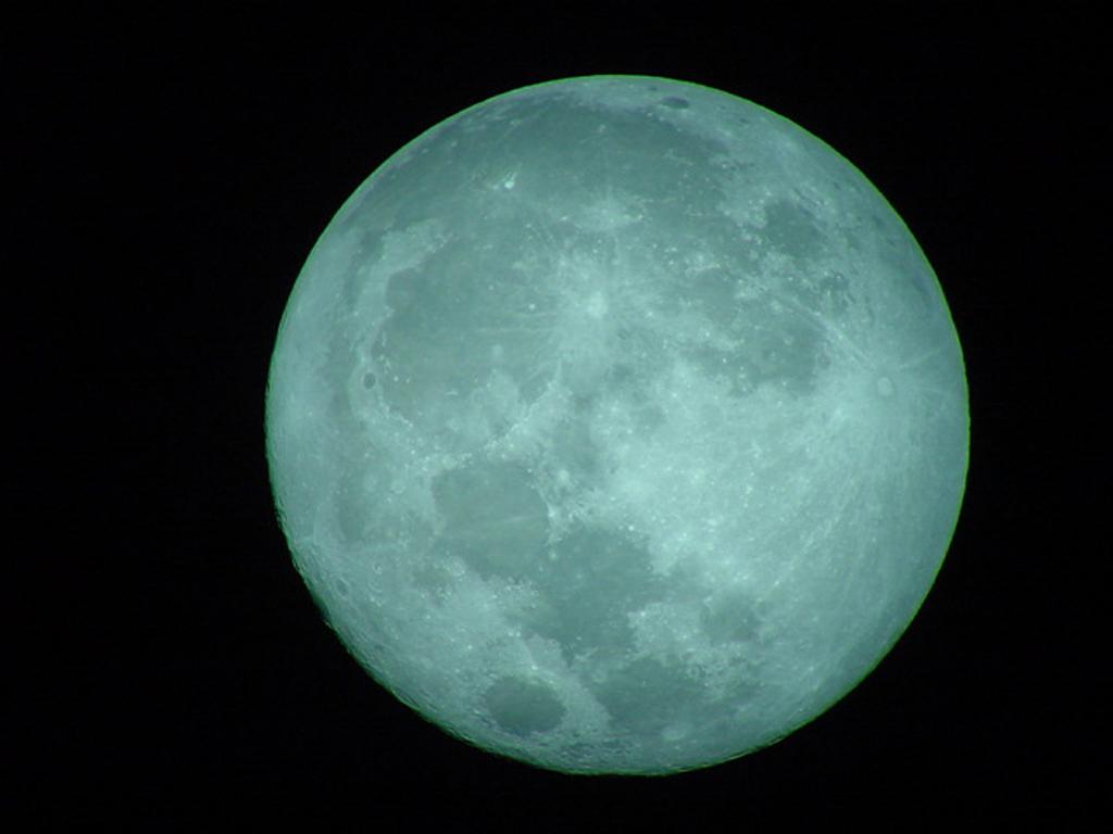 Uran скачать бесплатно - фото 9